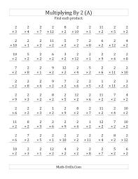 20 best MATH images on Pinterest | Homeschool math, Maths and ...