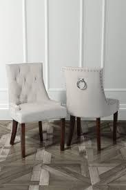 ring back dining chair v09