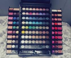 makeup ideas sephora makeup cles sephora makeup academy palette review pursuitofstyle