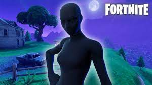 Maybe you would like to learn more about one of these? Top 5 Fortnite Sweaty Skins Most Try Hard Skins In 2021 Firstsportz