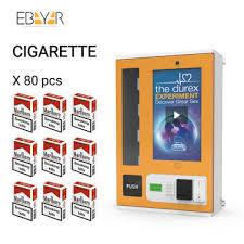 Vending Machine Malaysia Extraordinary China Crane Custom MINI Vending Machine In Malaysia On Global Sources