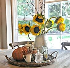pig kitchen canisters stuff for kitchen pig kitchen decor sunflower kitchen knobs sunflower wall decor sunflower