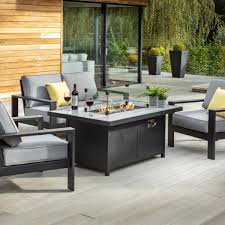 atlas aluminium garden furniture