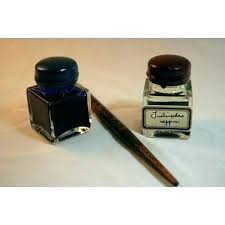 how to remove pen ink ballpoint from leather stain removal stains are difficult blue ski how to remove pen ink