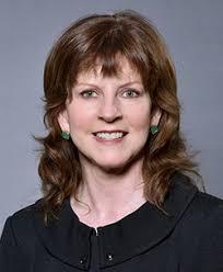 Karin O'Connor - Faculty - Kellogg School of Management