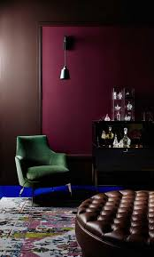 in the know with the latest color trends here is the winter