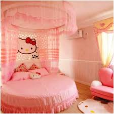 hello kitty bed furniture. hello kitty houses for sale bedroom bed ideas pink furniture best interior e