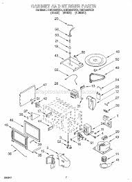 samsung microwave oven wiring diagram images wiring diagrams diagram toaster parts diagram thermostat wiring diagram wiring diagram