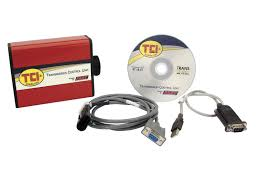 tci transmission control unit systems 377500 shipping on tci transmission control unit systems 377500 shipping on orders over 99 at summit racing