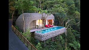 tree house pictures. Amazing Over 40 Wood TREE House Ideas 2016 - Creative Design Tree Pictures E