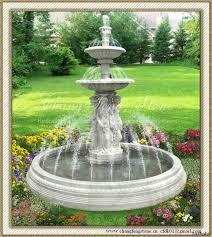 fountains for gardens. Beautiful Sculpture Garden Fountain Fountains For Gardens A