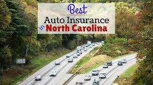 Car Insurance Quotes Nc 14 Awesome Best Auto Insurance In North Carolina For 24