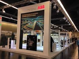 soft starters abb abb s low voltage solutions for enhanced productivity and protection