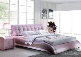 variety bedroom furniture designs. Delighful Furniture Beautiful Pink Bedroom Set Sofft Leather Bed Design For Variety Furniture Designs E