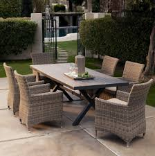 awesome patio furniture covers target fresh on exterior home painting property backyard design genuine outdoor page of greys