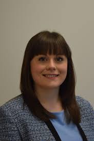 Borro's Harriet Smith joins Masthaven - Mortgage Solutions