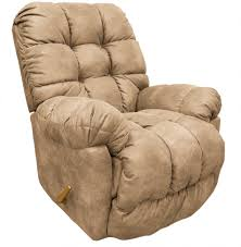 Small Recliners For Bedroom Small Recliners For Bedroom