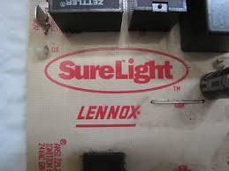 lennox surelight control board. lennox surelight white rodgers 97l48 97l4801 50a62-121 furnace control board. prev board