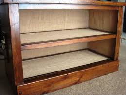 build wood plans shoe rack diy simple outdoor bench wonderful74qaf