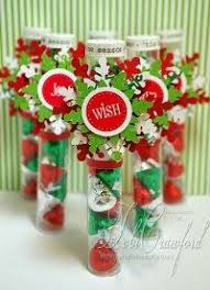 office christmas party favors. SRM Stickers: Tubes: McDaniel Crawford Created These Fabulus TUBES For Christmas Party Favors Using Her Silhouette And SRMs Live Life Office R