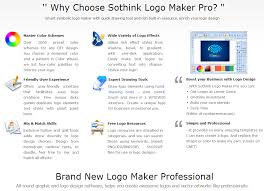 Code Promo Sothink Logo Maker Pro 21 De Remise 100 Erfolgsquote
