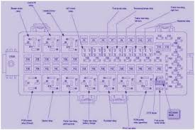04 f350 fuse box diagram prettier 2004 2008 ford f 150 interior fuse 04 f350 fuse box diagram admirable 2008 ford f250 fuse panel wiring diagram and schematic of