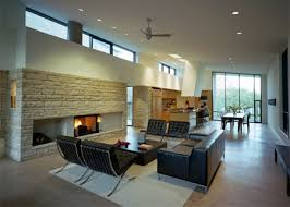 concrete floor home. Polished Concrete Floors Floor Home I