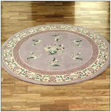 round patio rugs round outdoor rugs indoor area home depot round outdoor rugs patio rugs clearance