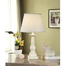 bear floor lamp distressed floor lamp rustic wood table lamps distressed chicago bears floor lamp