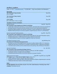 Stiilus Inc Nigeria Writing Services Theses Dissertations