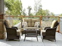 lazboy outdoor furniture decor of lazy boy patio furniture exterior decorating photos images about lazy boy