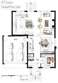 40 x 50 house plans house plans beautiful house plan lovely floor plans for house new 40 x 50 house plans