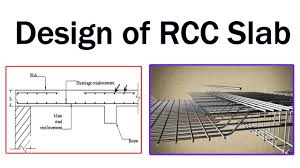 Civil Engineering Rcc Design Design Of Rcc Slab Design Of One Way Slab Rcc Slab Design Civil Engineering Videos
