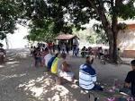 imagem de Carrasco Bonito Tocantins n-19