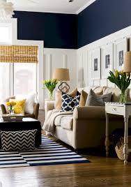 furniture teenage room. Diy Bedroom Decor Yourself Teenage Room Decorating Ideas For Set Furniture With Desks Small Rooms Girls Full Size Livingroom Music Hippie Over Navy Girl