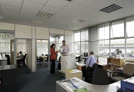 storage and office space. Storage And Office Space. Flexible Space T E