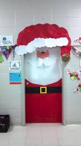 christmas classroom door decorations. Christmas Classroom Door Decorations M