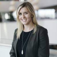 Katelyn McCann - Enterprise Sales Development - Cylindo | LinkedIn