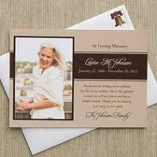 Personalized Sympathy Thank You Cards 16 Best Funeral Thank You Card Images Funeral Thank You Notes