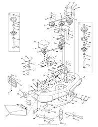 Kohler Courage Engine Parts Diagram