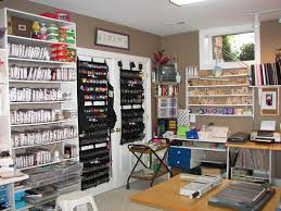 home office craft room ideas. craftroomstamp home office craft room ideas i