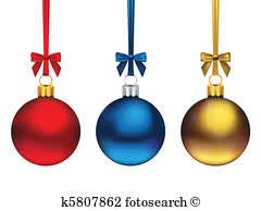 christmas ornaments clipart. Interesting Ornaments Christmas Ornaments For Clipart