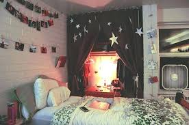 college bedroom ideas college girl bedroom lights college room
