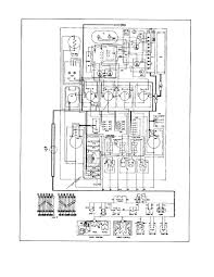 elevator control panel circuit diagram elevator control panel wiring diagram wiring diagram schematics on elevator control panel circuit diagram