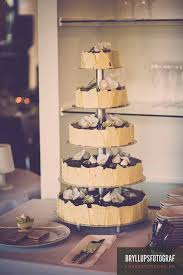 Easy Wedding Cake Ideas For Small Weddings Wedding Photography In