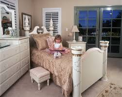 Princess Bedrooms For Girls The Princess Bedroom Furniture For Girls Home Designs