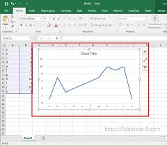 Save Excel Chart As Image How To Save Excel 2016 Chart As Pdf Step By Step Guide