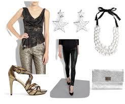 Christmas Party Outfit Ideas U2013 MikhilacomChristmas Party Dress Ideas