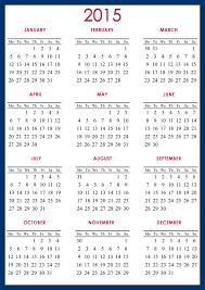 Download Printable Calendar 2015 2015 Printable Calendars Download 2015 Printable Calendars Ideas