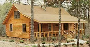 Small Picture Reduced 50 to 35000 Log Cabin Kit MUST SEE INTERIOR Log